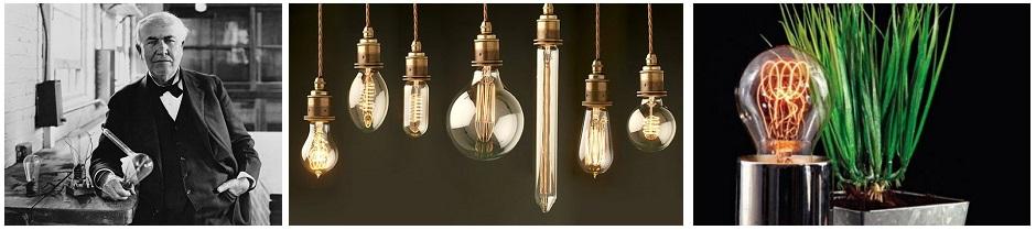 Лучшие лампы для растений